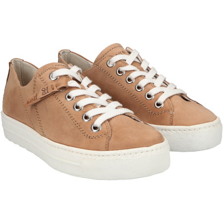 Paul Green 5001-038 - Braun - pair