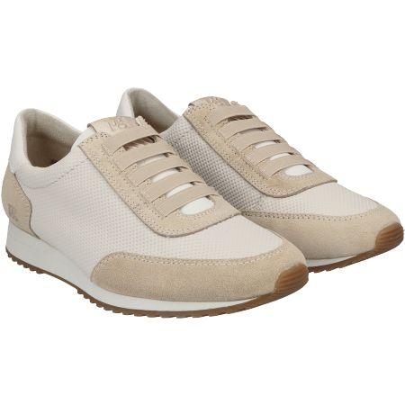Paul Green 4052-018 - Beige - pair