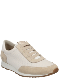 Paul Green damenschuhe 4052-018
