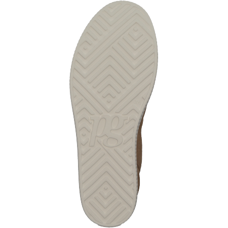 Paul Green 5034-018 - Beige - Sohle