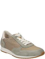 Paul Green damenschuhe 4043-028