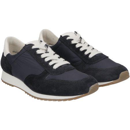 Paul Green 4043-058 - Blau - pair