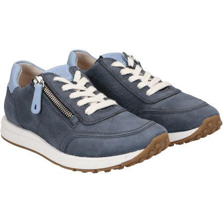 Paul Green 4085-058 - Blau - pair