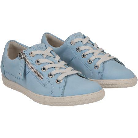 Paul Green 4940-108 - Blau - Paar