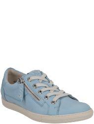 Paul Green womens-shoes 4940-108