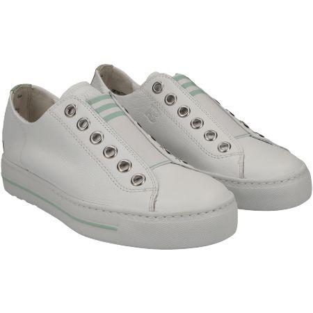 Paul Green 4797-128 - Weiß - Paar