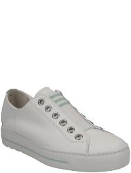 Paul Green womens-shoes 4797-128