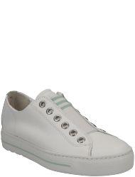 Paul Green womens-shoes 4797-128