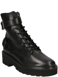 Paul Green damenschuhe 9771-019