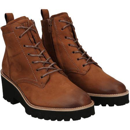 Paul Green 9778-007 - Braun - pair
