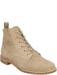 Paul Green womens-shoes 9661-058
