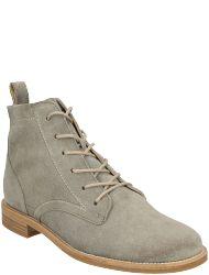 Paul Green womens-shoes 9661-078
