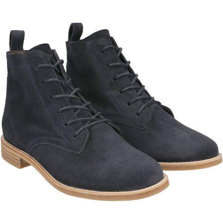 Paul Green 9661-068 - Blau - pair