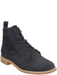 Paul Green womens-shoes 9661-068