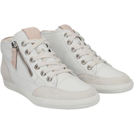 Paul Green 4088-008 - Weiß - pair