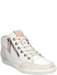 Paul Green womens-shoes 4088-008