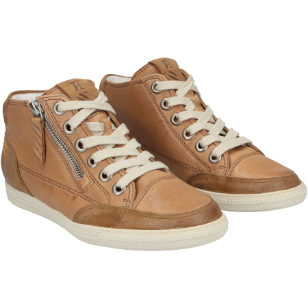 Paul Green 4088-038 - Braun - pair