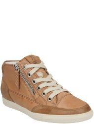 Paul Green womens-shoes 4088-038
