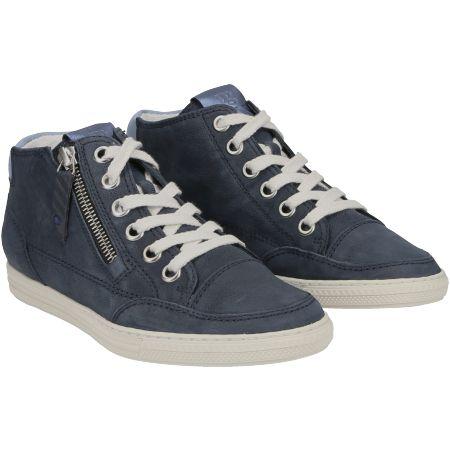 Paul Green 4088-018 - Blau - pair