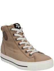 Paul Green womens-shoes 4842-057