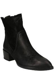 Paul Green womens-shoes 9339-057