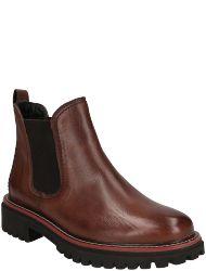 Paul Green womens-shoes 9875-007
