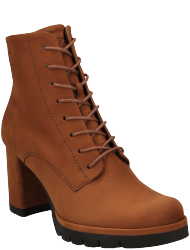 Paul Green womens-shoes 9799-018