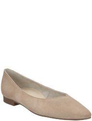 Paul Green womens-shoes 3772-008