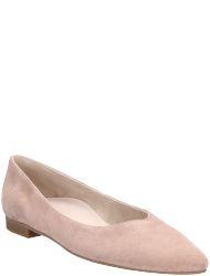 Paul Green womens-shoes 3772-028