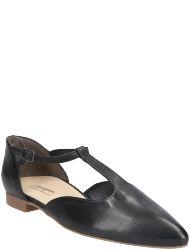 Paul Green womens-shoes 2600-048