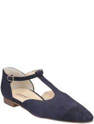 Paul Green womens-shoes 2600-028