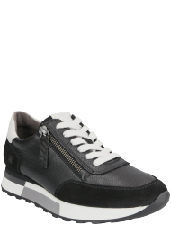 Paul Green damenschuhe 5069-009