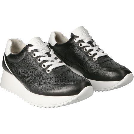 Paul Green 5062-018 - Schwarz - pair
