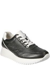 Paul Green womens-shoes 5062-018