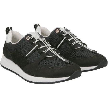 Paul Green 5046-048 - Schwarz - pair