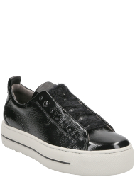 Paul Green damenschuhe 5085-019