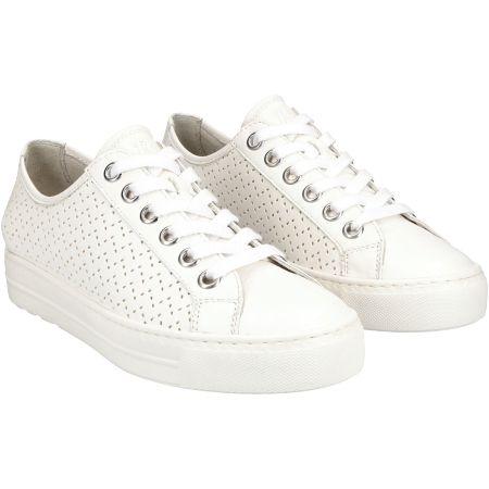 Paul Green 4083-008 - Weiß - pair