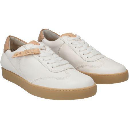 Paul Green 5015-038 - Weiß - pair