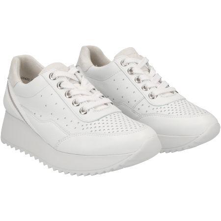 Paul Green 5062-008 - Weiß - pair