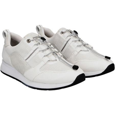 Paul Green 5046-028 - Weiß - pair