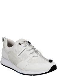 Paul Green womens-shoes 5046-028