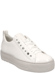 Paul Green damenschuhe 5085-009
