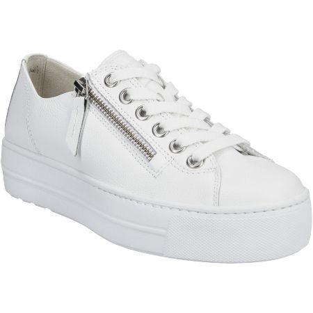 Paul Green 5006-049 - Weiß - Hauptansicht