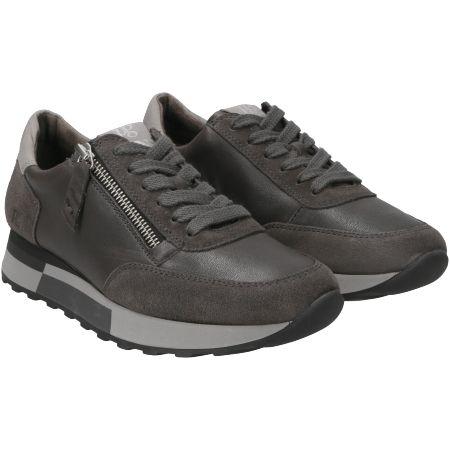 Paul Green 5069-029 - Grau - pair
