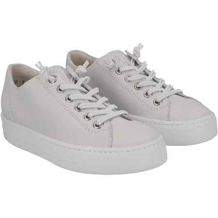Paul Green 4081-078 - Grau - pair