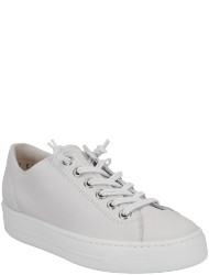 Paul Green womens-shoes 4081-078