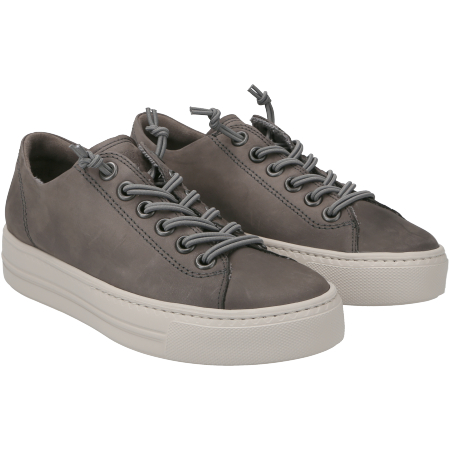 Paul Green 4081-109 - Grau - pair