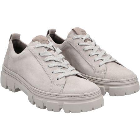 Paul Green 5081-029 - Grau - pair