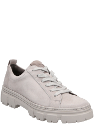 Paul Green damenschuhe 5081-029