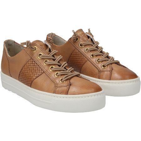 Paul Green 5028-018 - Braun - pair